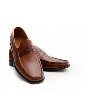 Shoes for men, brown